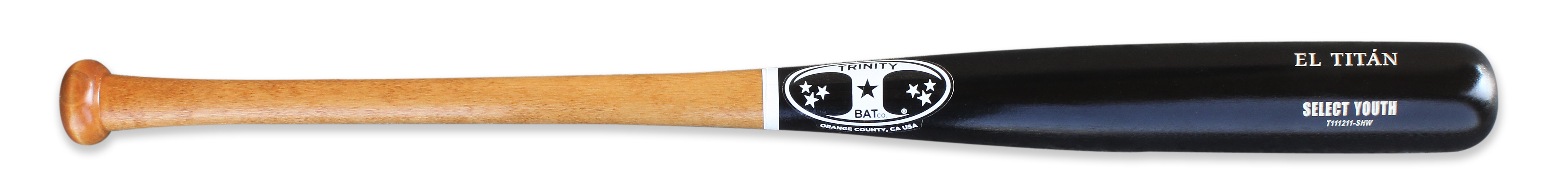 el-titan-bat.jpg